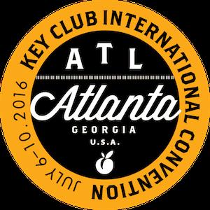 LOGO_2016+Atlanta_PNG