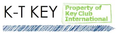 ktkey-sep-2014