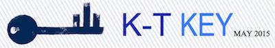 ktkeymay2015